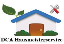 Bild zu DCA Hausmeisterservice in Frankfurt am Main