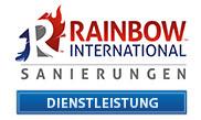 Bild zu Rainbow International Matthias Fiedler in Elxleben an der Gera