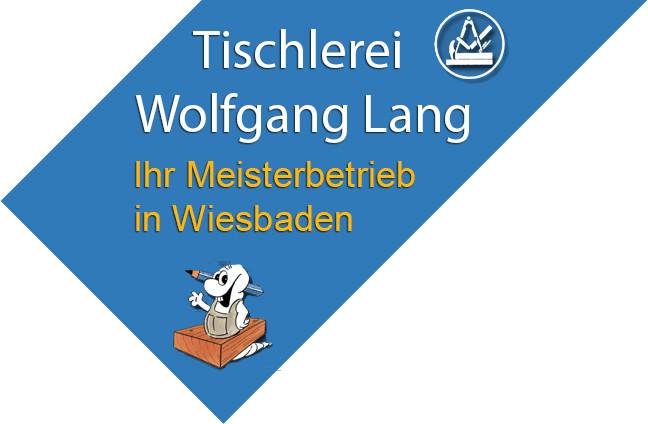Bild zu Wolfgang Lang in Wiesbaden