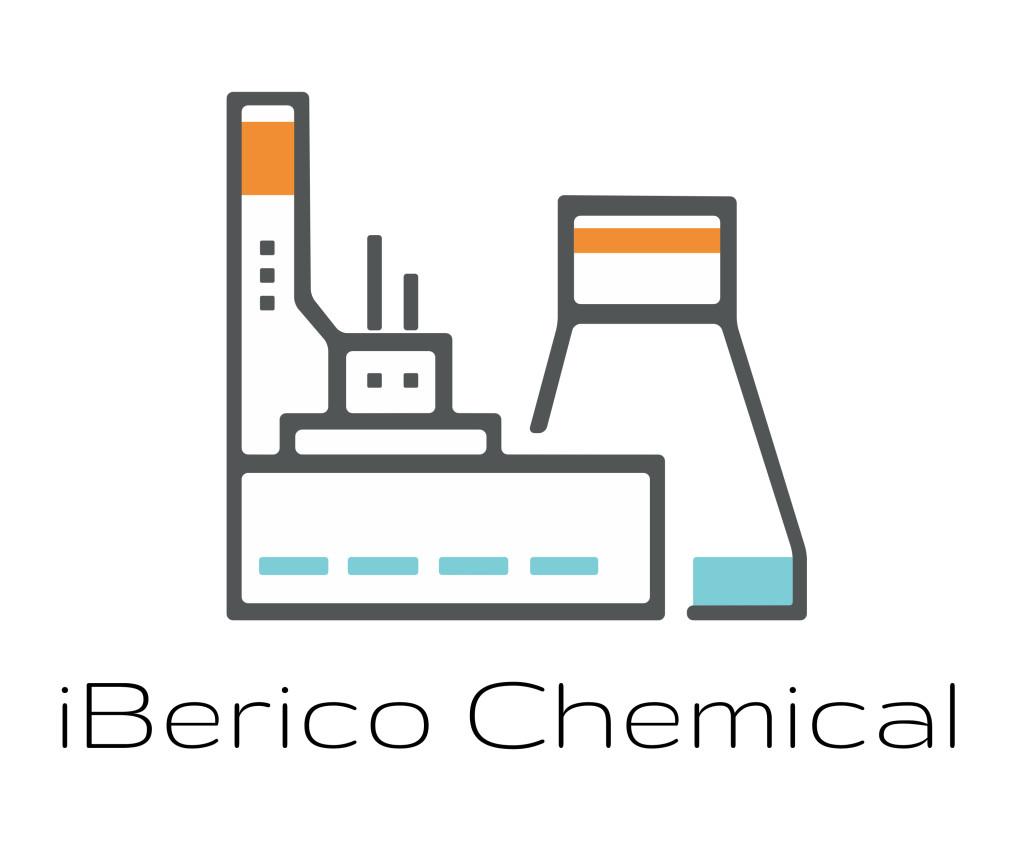 Bild zu iBerico Chemical Baustoffhandel in Dortmund