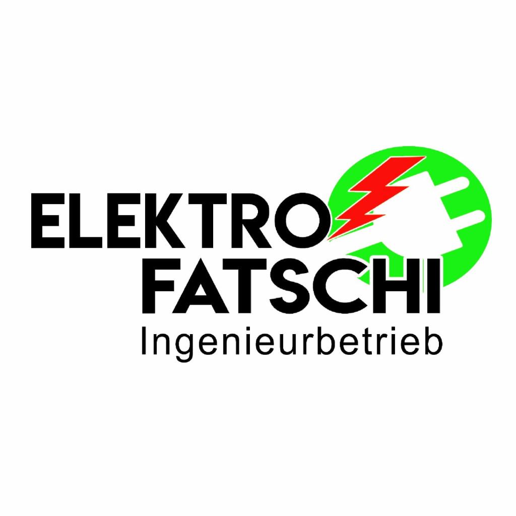 Bild zu Elektro Fatschi in Gießen
