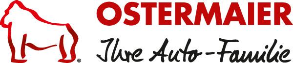 Bild zu Autohaus Ostermaier GmbH in Vilsbiburg