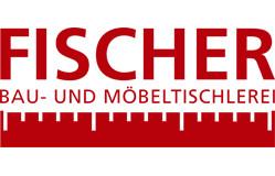 Bild zu Jörg Fischer Tischlerei in Wilster
