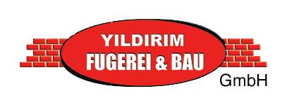 Bild zu Yildirim Fugerei Bau GmbH in Hamburg