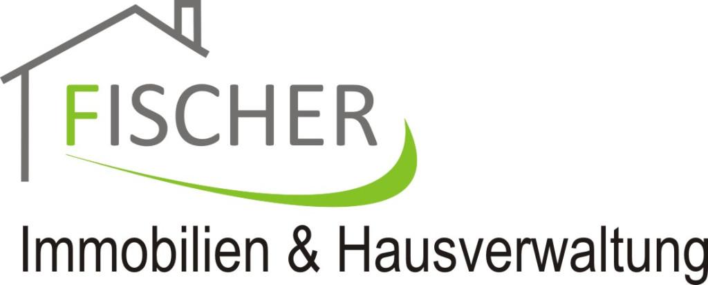 Bild zu Immobilien & Hausverwaltung Fischer in Naumburg an der Saale