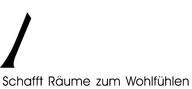 Logo von Ackermann Raumgestaltung GmbH