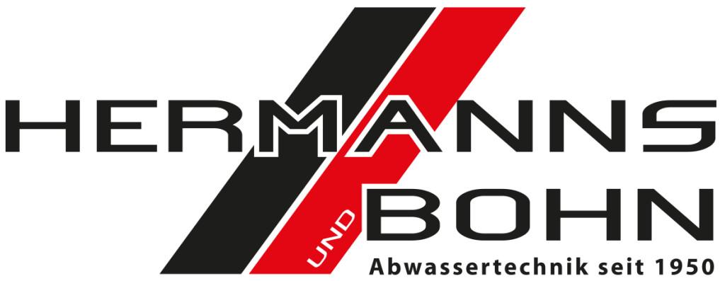 Bild zu Hermanns und Bohn Abwassertechnik e.K in Recklinghausen