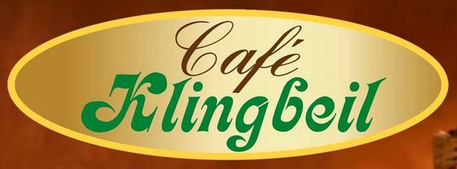 Bild zu Bäckerei und Café Klingbeil in Glückstadt