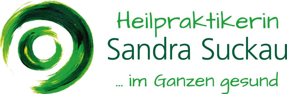 Bild zu Naturheilpraxis Sandra Suckau in Kiel