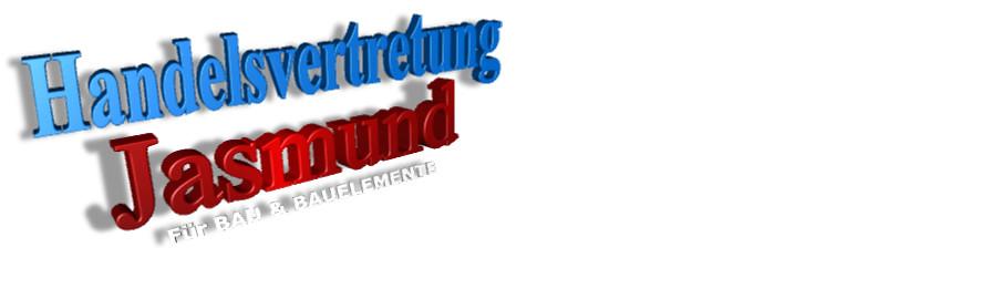 Bild zu Jasmund Bau & Bauelement in Eitorf