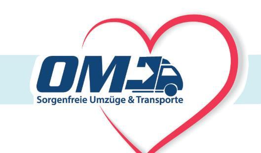 Bild zu Sorgenfreie Umzüge & Transport in Dietzenbach