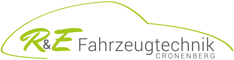 Bild zu R&E Fahrzeugtechnik Cronenberg in Wuppertal
