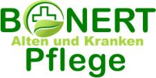 Bild zu BONERT Alten- und Krankenpflege GmbH in München