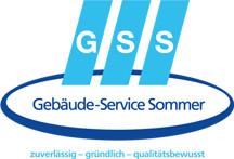 Bild zu GSS Gebäude-Service Sommer GmbH in Bergisch Gladbach