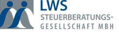 Bild zu LWS Steuerberatungsgesellschaft mbH in Sankt Ingbert