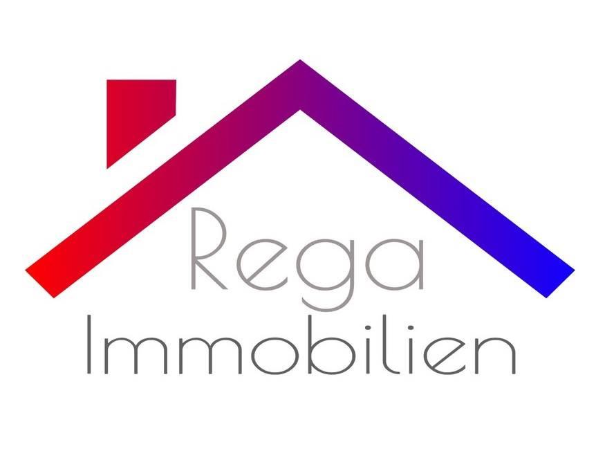 Bild zu Rega-Immobilien in München