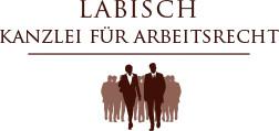 Bild zu Labisch Kanzlei für Arbeitsrecht Rechtsanwälte Fachanwälte Steuerberater PartG mbB in Mainz