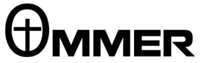 Bild zu J.Ommer GmbH in Gummersbach