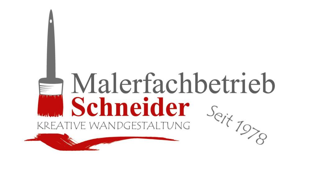 Bild zu Malerfachbetrieb Schneider in Edenkoben