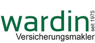 Bild zu Versicherungsmakler Wardin GmbH in Schwelm