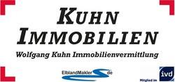 Bild zu Kuhn-Immobilien in Radebeul
