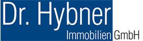 Bild zu Dr. Hybner Immobilien GmbH in Stuttgart