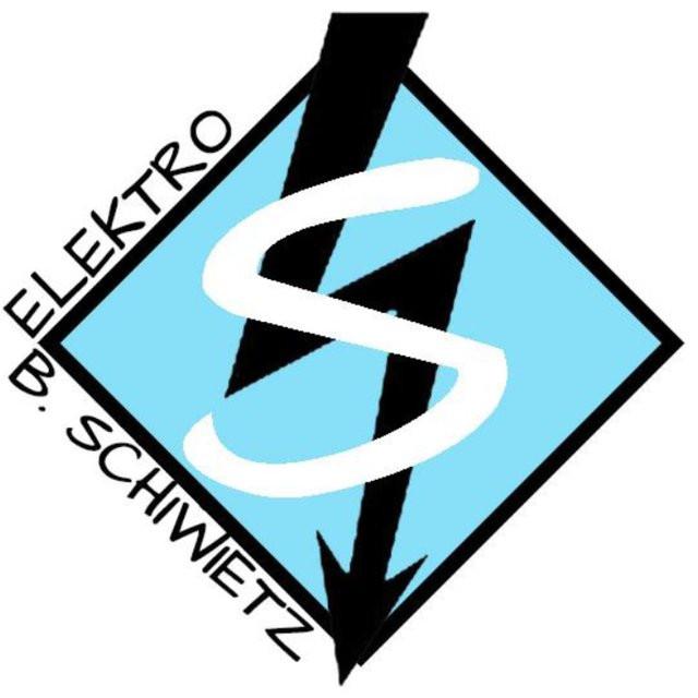 Bild zu Elektro B. Schiwietz in Finsing