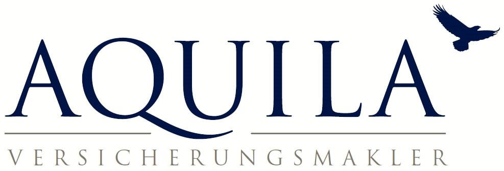 Bild zu Aquila Versicherungsmakler GmbH in Fürstenfeldbruck