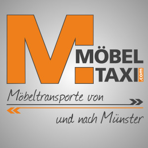 Bild zu Möbeltaxi.com in Münster