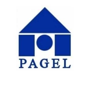 Bild zu Pagel Transport Logistik in Duisburg