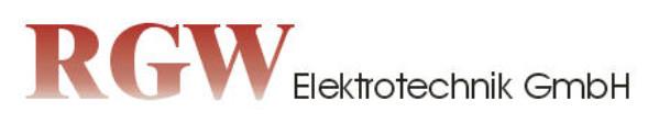 Bild zu RGW Elektrotechnik GmbH in Schwabach