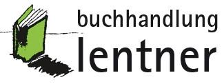 Bild zu Buch & Cafe Lentner in München