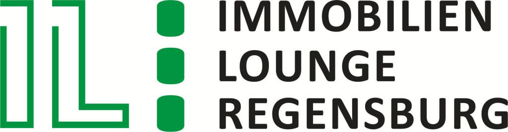 Bild zu Immobilien Lounge Regensburg GmbH in Regensburg