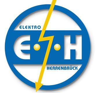 Bild zu Elektromeister André Herrenbrück in Mülheim an der Ruhr