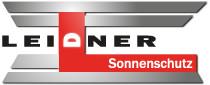 Bild zu hp-Markisen Sonnenschutztechnik GmbH in Rehlingen Siersburg
