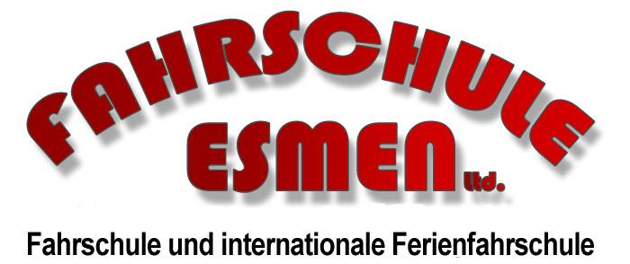 Bild zu Fahrschule Esmen Ltd. in Bonn