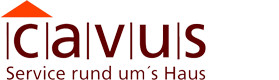 Bild zu Cavus - Dienstleistungen, rund um's Haus in Hechingen