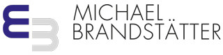 Bild zu Brandstätter Michael & Partner Gbr in Karlsfeld