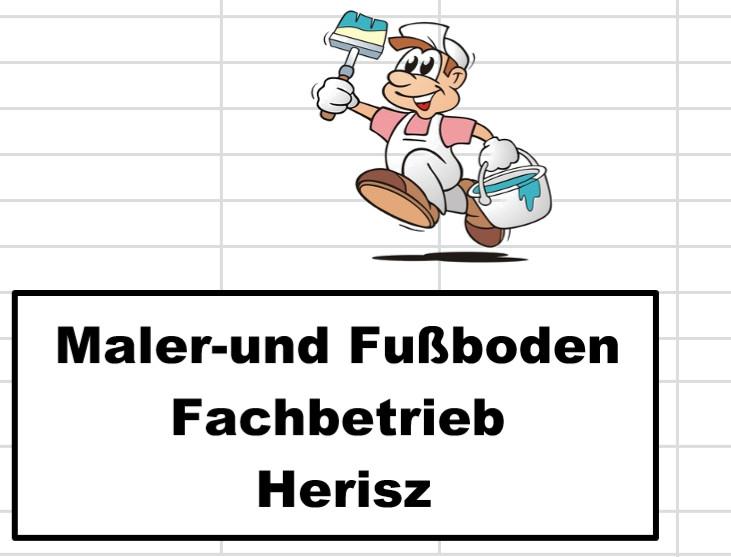 Bild zu Herisz in Gelsenkirchen
