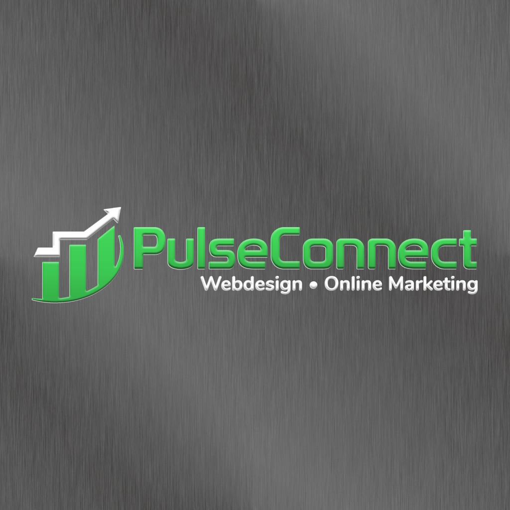 Bild zu PulseConnect in Bremen