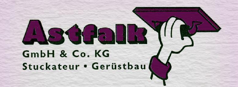 Bild zu Astfalk GmbH & Co. KG in Gomaringen
