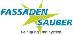 Bild zu Fassaden Sauber OHG in Siegburg