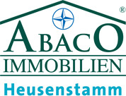 Bild zu Abaco Immobilien Heusenstamm, S. Dölz & S. Mehling GbR in Heusenstamm