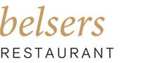 Bild zu Belsers Restaurant & Kellertraube Brasserie in Nürtingen