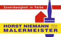 Horst Niemann & Söhne GmbH