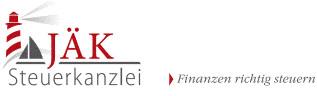 Bild zu Steuerkanzlei Jäk in Wöllstadt