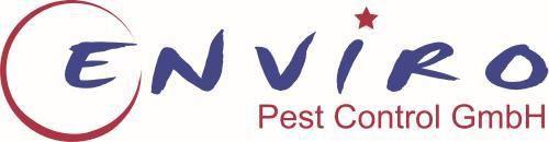 Bild zu Enviro Pest Control GmbH Niederlassung Dessau-Roßlau in Dessau-Roßlau
