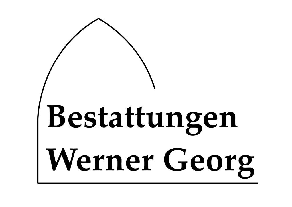 Bild zu Bestattungen Werner Georg in Hannover