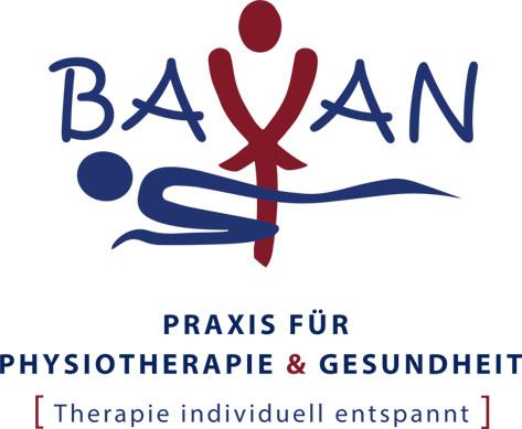 Bild zu Bayan Praxis für Physiotherapie und Gesundheit in Erfurt
