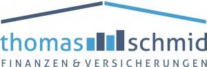 Bild zu Thomas Schmid Versicherungen und Finanzen in Augsburg